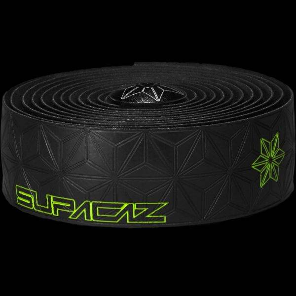 Supacaz Supacaz Super Sticky Print Tape