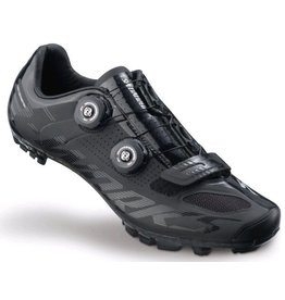 Specialized Specialized S-Works XC Shoe