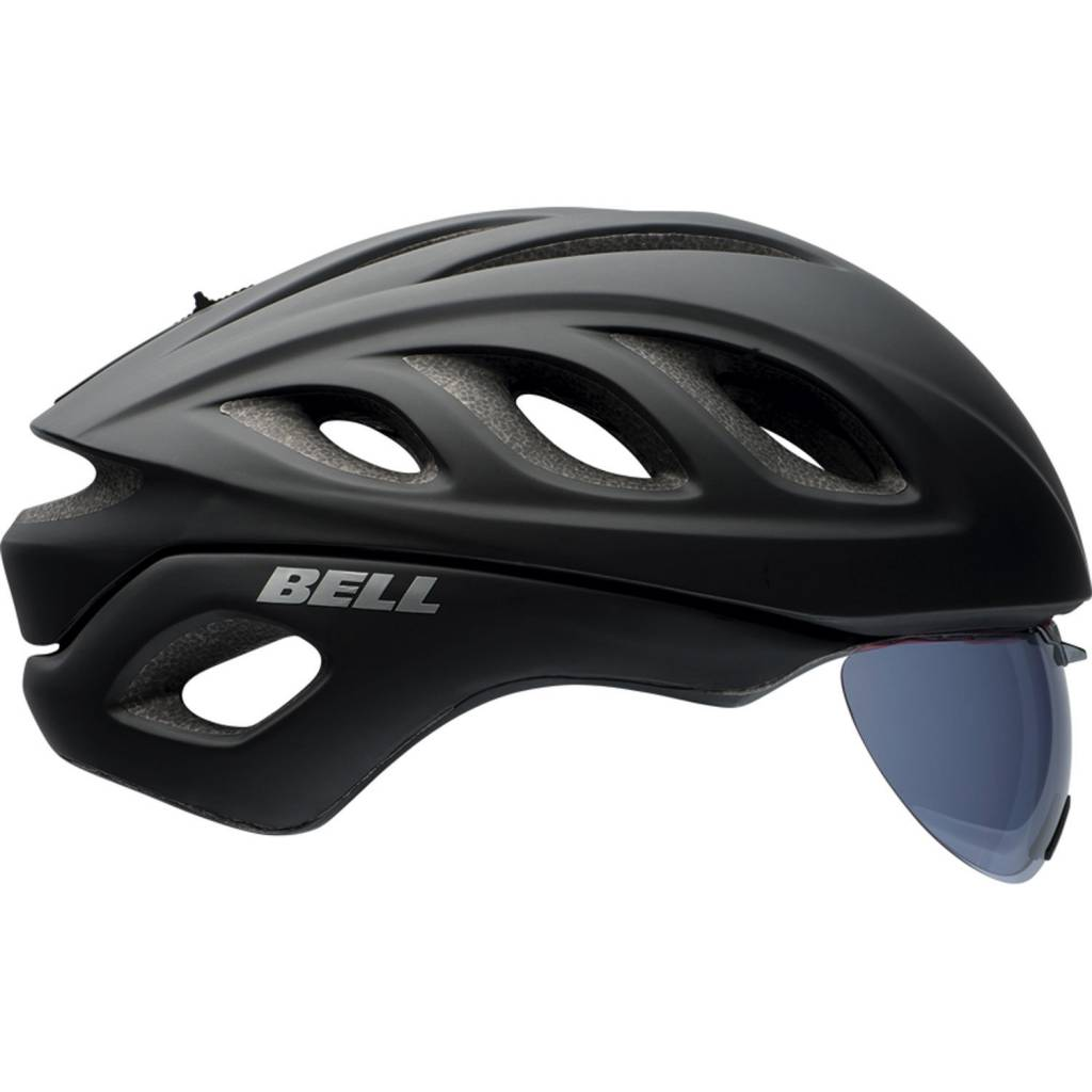 Bell Bell Star Pro