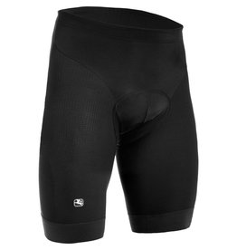 GIORDANA Giordana Silverline Short Men
