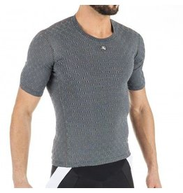 GIORDANA Giordana SS Ceramic Base Layer