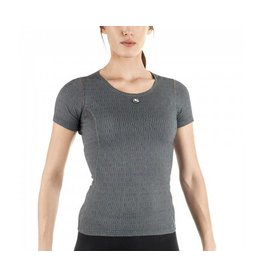 GIORDANA Giordana SS Ceramic Base Layer Women's