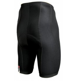 Bellwether Bellwether Men Axiom Short