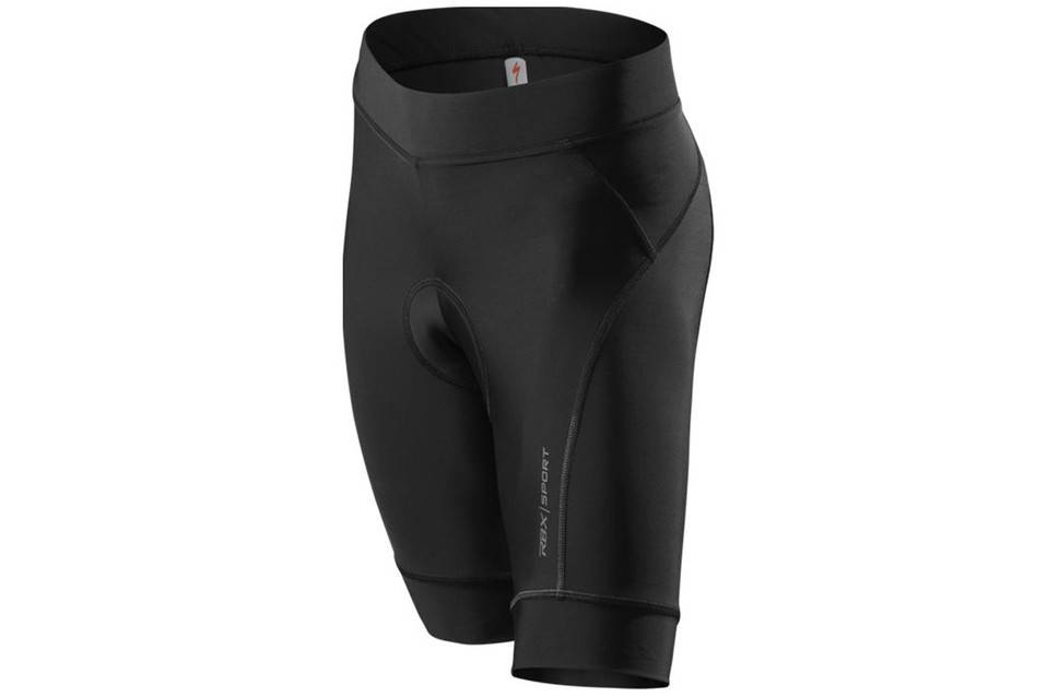Specialized Specialized RBX Sport Short Women