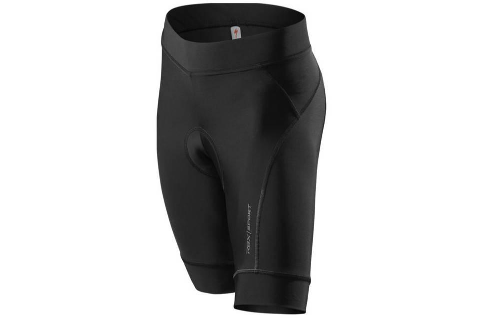 Specialized Specialized RBX Sport Short Women
