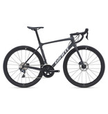 Giant 2021 Giant TCR Advanced 1+ Disc Pro Compact