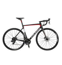 Colnago 2020 Colnago V3 Disc Force AXS