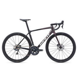 Giant 2021 Giant TCR Adavanced Pro 1 Disc