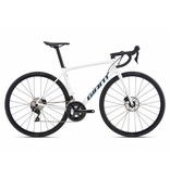 Giant 2021 Giant TCR Advanced 2 Disc Pro Compact