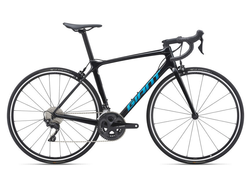 Giant 2021 Giant TCR Advanced 2 Pro Compact