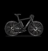 BMC 2021 BMC Alpenchallenge AMP Sport Two