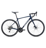 Giant 2021 Giant Contend AR 1