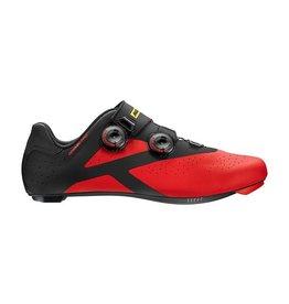 Mavic Mavic Cosmic Pro Shoe