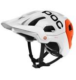 POC POC Tectal Race Helmet