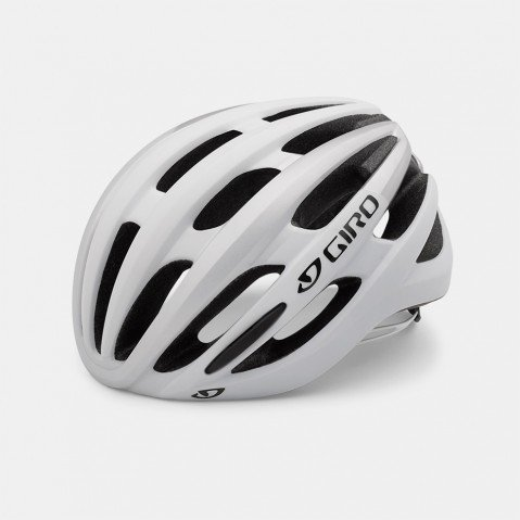 Giro Bike Giro Foray MIPS