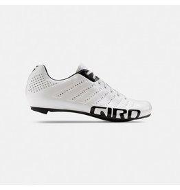 Giro Giro Empire SLX