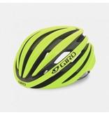 Giro Giro Cinder Mips Helmet