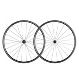 Enve Enve 2.2 DT 180 Clinchers