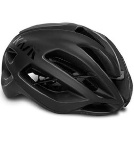 Kask KASK Protone Limited Edition Black Medium