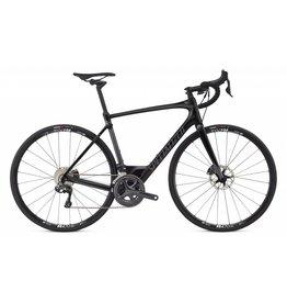 Specialized 2017 Specialized Roubaix Expert UDi2
