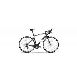 BMC 2017 BMC Granfondo GF02 105 White