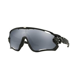 Oakley Oakley Jaw Breaker Polished Black Iridium Polarized