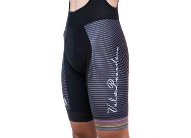 Shorts / Bib Shorts