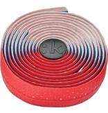 fizik Fizik Performance 3mm Microtex
