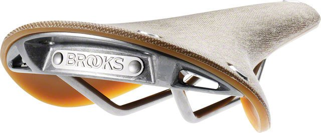 Brooks Brooks Cambium C17 Natural