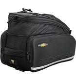 Topeak Topeak MTX Trunk Bag Dx