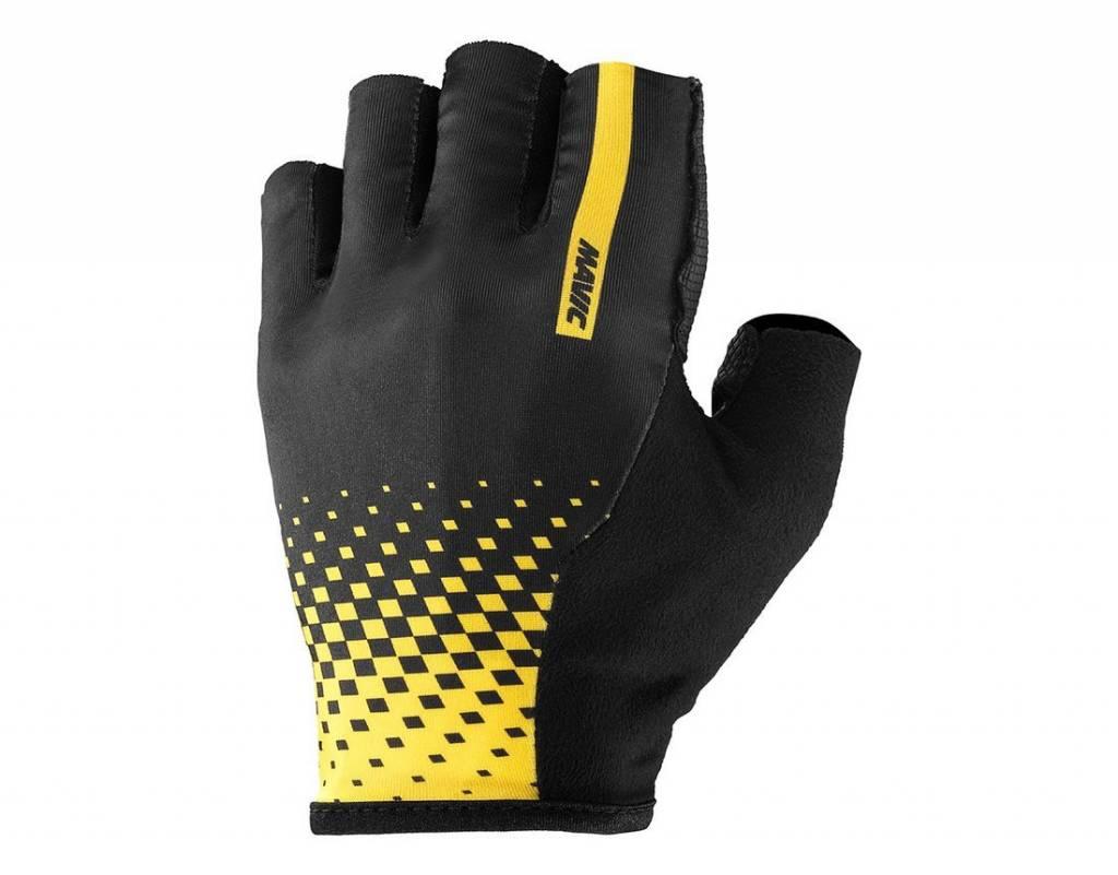 Mavic Mavic Cosmic Glove