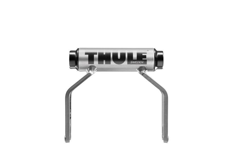 Thule Thule 53015B Thru-Axle Adapter 15x110mm Boost