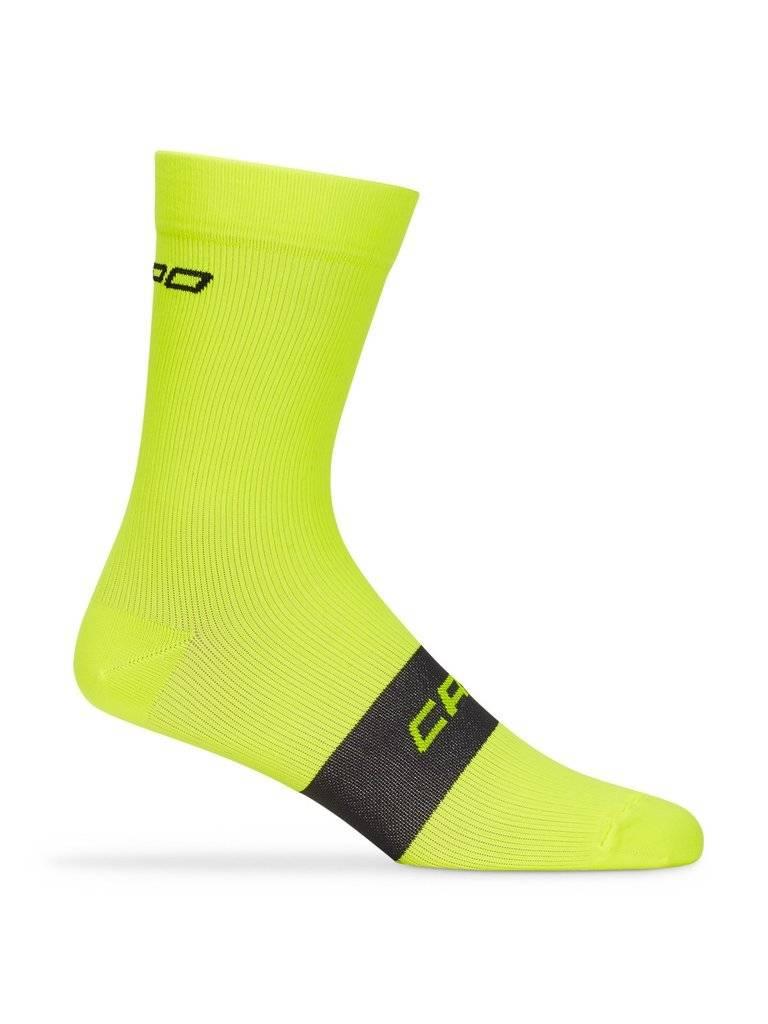Capo Capo AC15 Sock