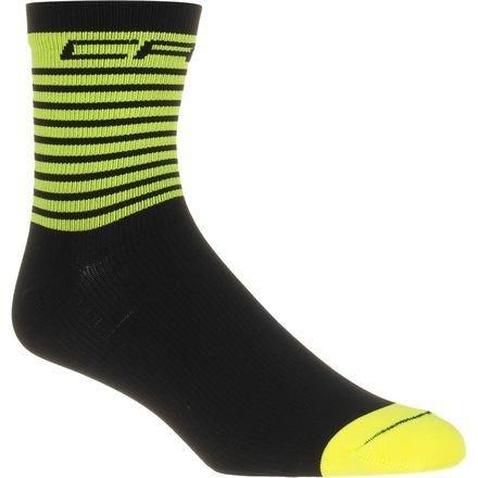 Capo Capo AC12 Sock