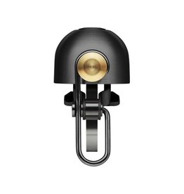 Spurcycle Spurcycle Bell Black