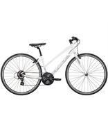 Felt Felt Verza Speed 50 Women's Pearl White