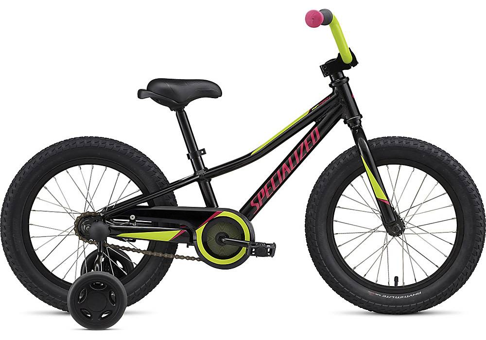 Specialized 2019 Specialized Riprock Coaster 16""