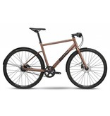 BMC 2018 BMC AC02 One Bronze