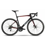 BMC 2018 BMC Roadmachine 01 Three