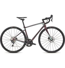 Specialized 2018 Specialized Ruby Comp Berry Mint
