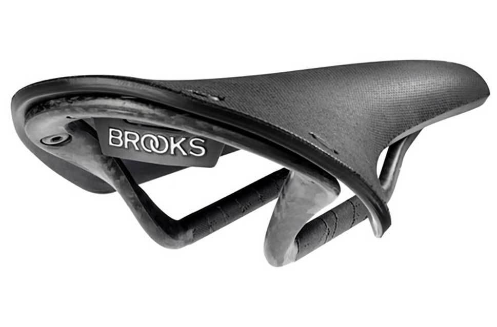 Brooks Brooks C13