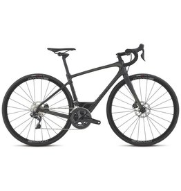 Specialized 2018 Specialized Ruby Expert UDi2 Black
