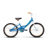 "Diamondback Diamondback Impression 20"" Blue"