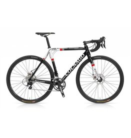 Colnago Colnago World Cup 105