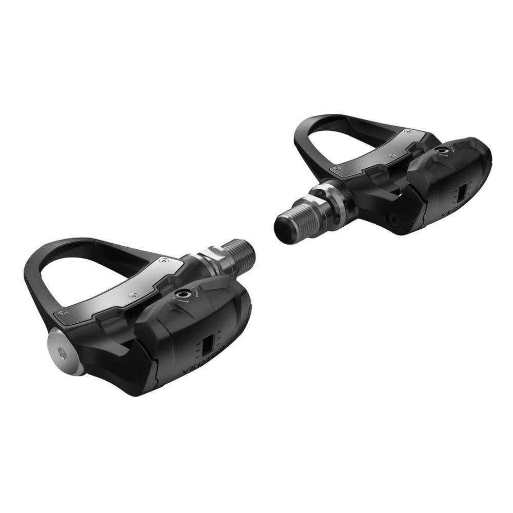 Garmin Garmin Vector 3 Power Meter Pedal