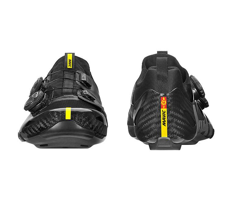 Mavic Mavic Comete Ultimate Shoe