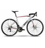 BMC 2018 BMC Roadmachine 01 LTD