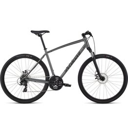 Specialized 2019 Specialized Crosstrail Mech Disc