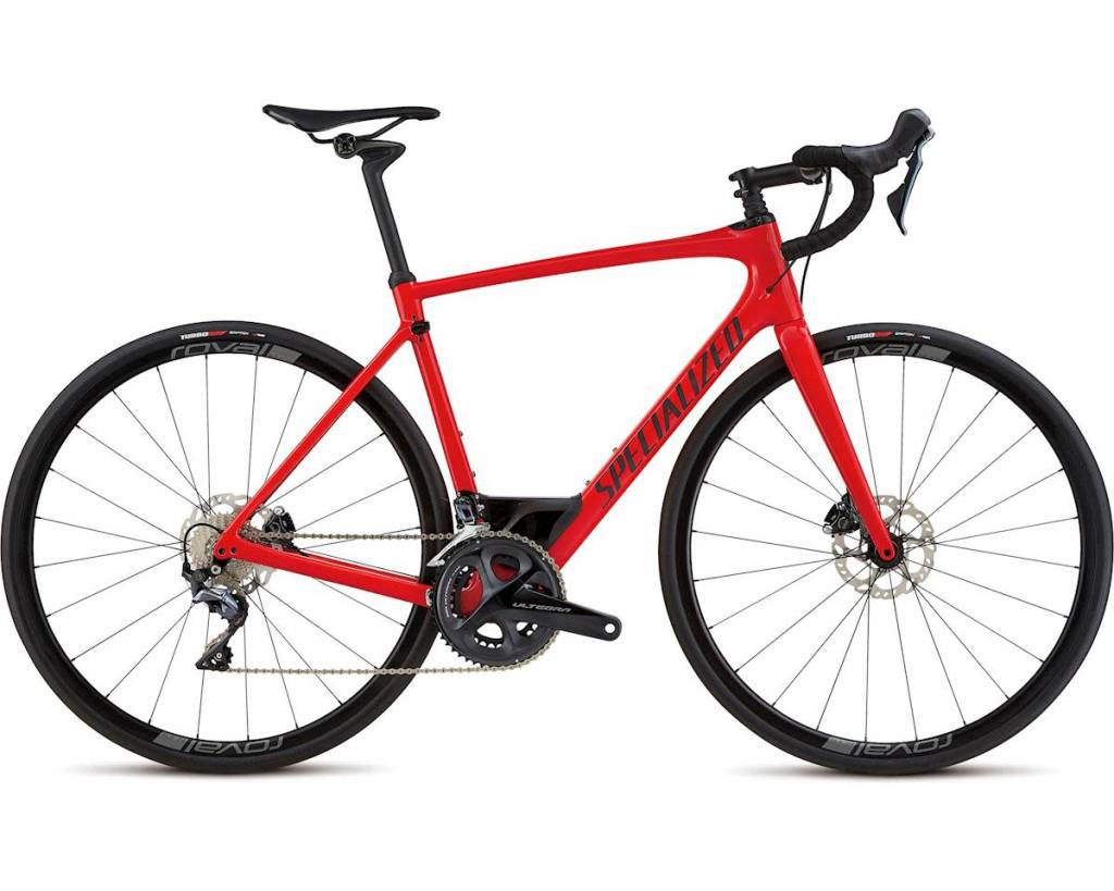 Specialized 2019 Specialized Roubaix Expert