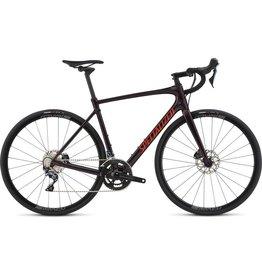 Specialized 2019 Specialized Roubaix Comp